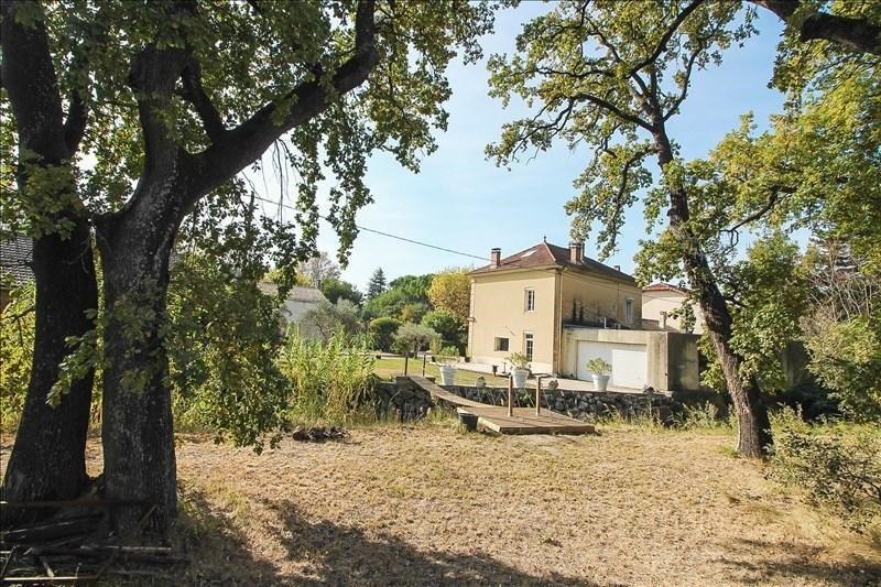 Immobile residenziali di prestigio casa Monteux 530000€ - Fotografia 2