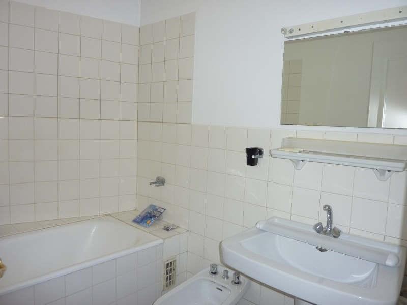 Alquiler  apartamento Marseille 5ème 911€ CC - Fotografía 11