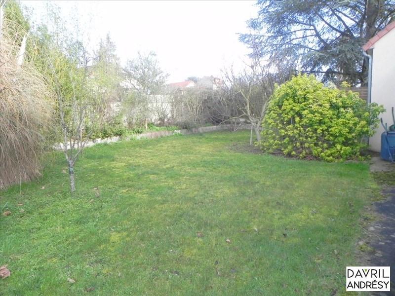 Viager maison / villa Andresy 760000€ - Photo 4