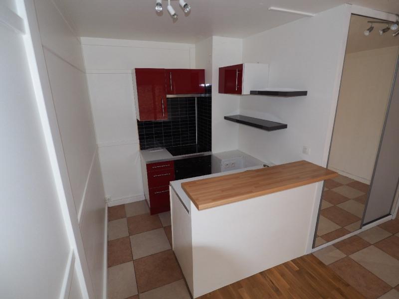Location appartement Dammarie les lys 490€ CC - Photo 10