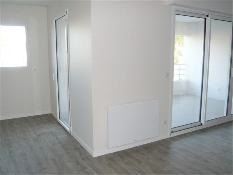 Vendita appartamento Pau 246000€ - Fotografia 5