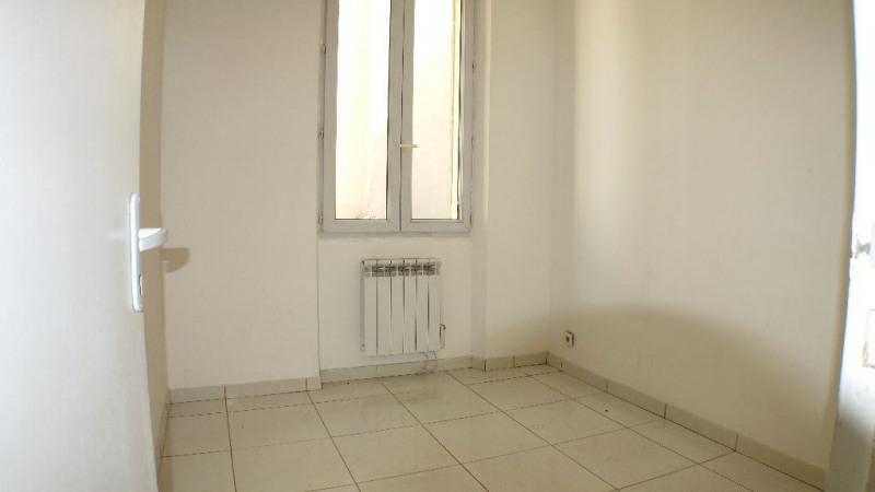 Affitto appartamento Toulon 410€ CC - Fotografia 4