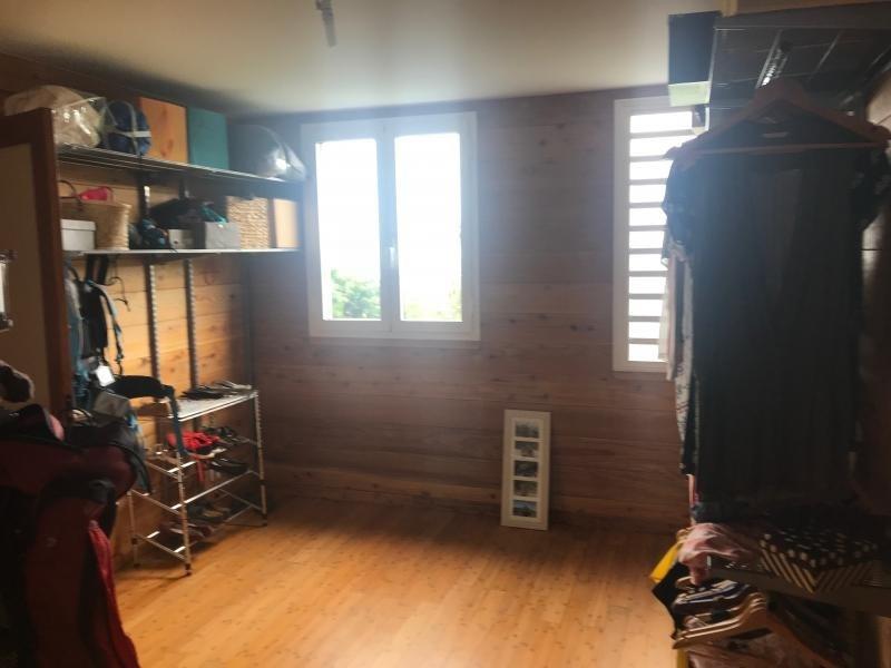 Sale house / villa Ste anne 247000€ - Picture 7