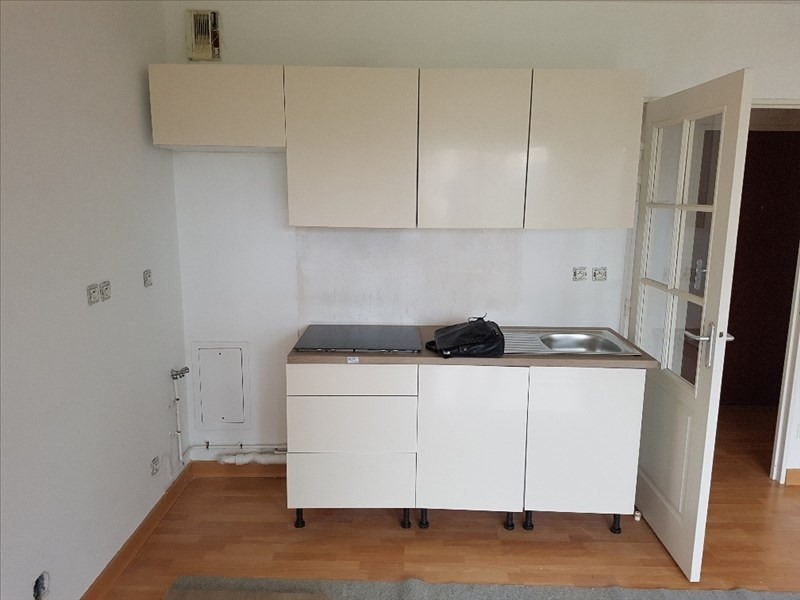 Location appartement Orvault 570€ CC - Photo 2