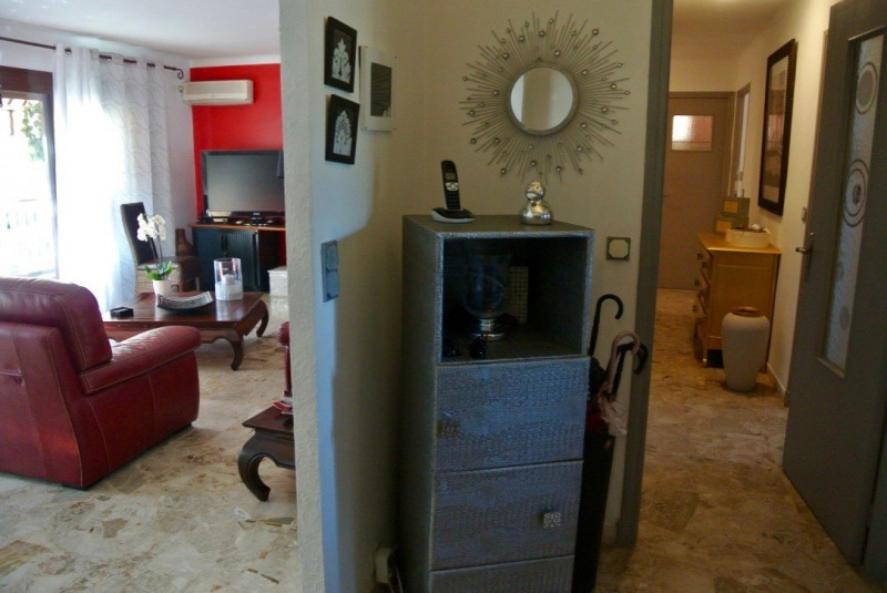 Vente appartement Ajaccio 264 000€ - Photo 12