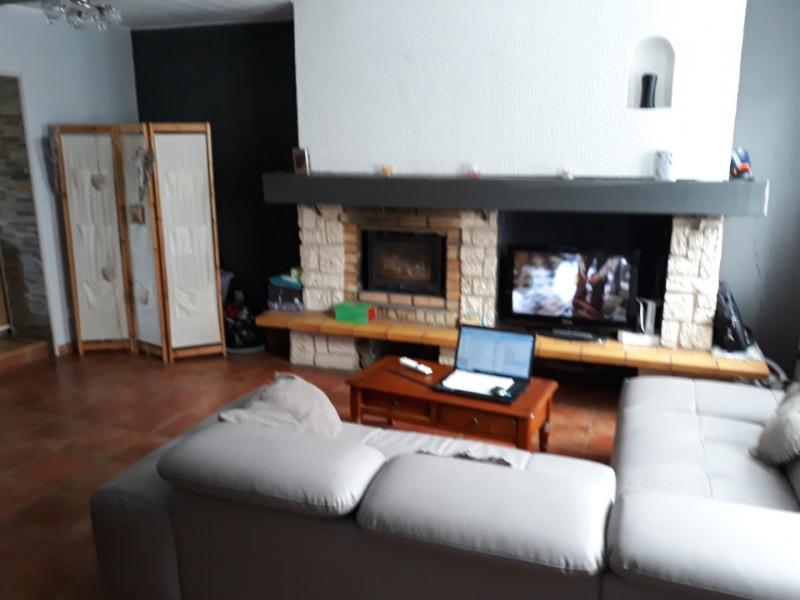 Vente maison / villa Prox thérouanne 193000€ - Photo 1