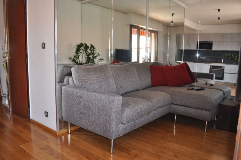 Vente appartement Nice 274 000€ - Photo 14