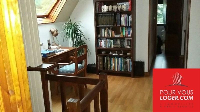Sale house / villa St leonard 277000€ - Picture 7