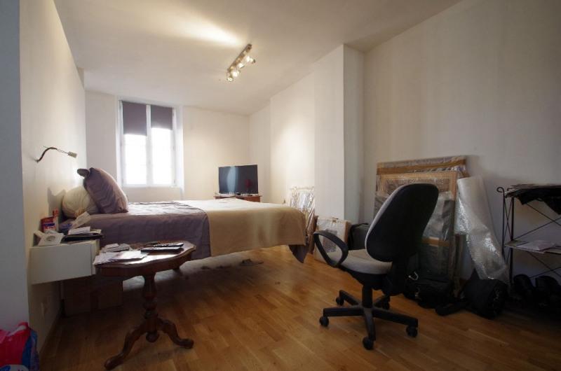 Vente appartement La rochelle 380000€ - Photo 6