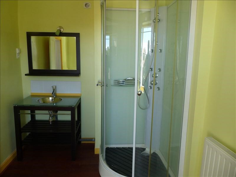 Vente maison / villa Mazamet 72000€ - Photo 2