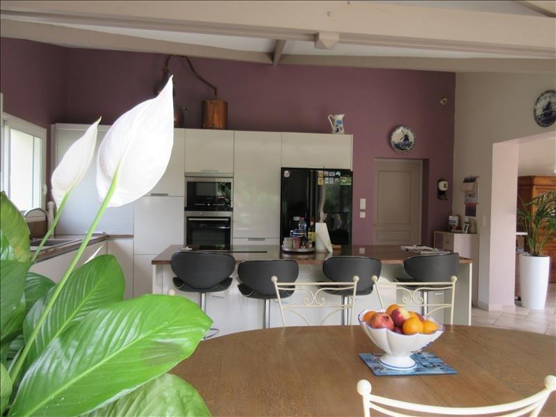 Vente maison / villa St brevin les pins 535000€ - Photo 3