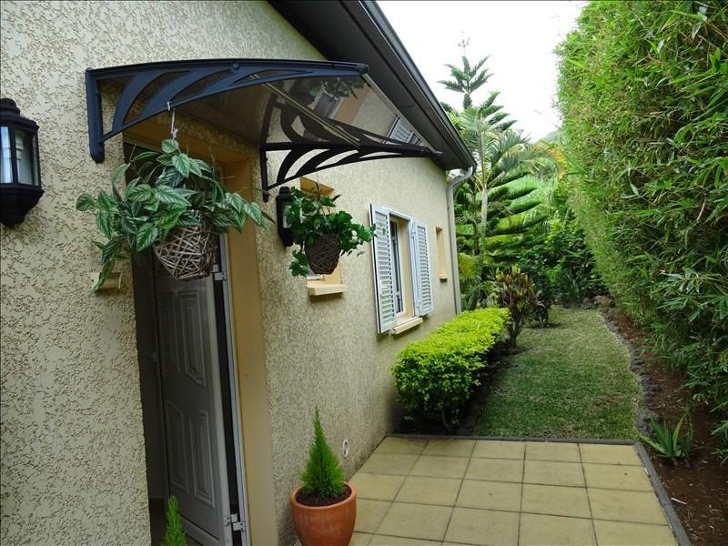 Venta de prestigio  casa St pierre 435000€ - Fotografía 7