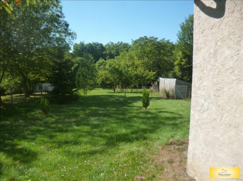 Revenda casa Menerville 450000€ - Fotografia 9