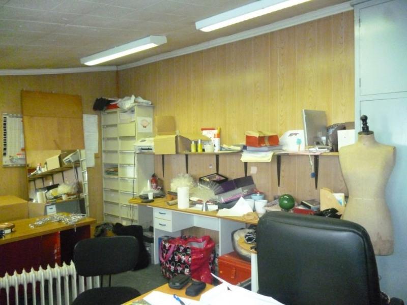 Vente boutique Villemomble 239000€ - Photo 3