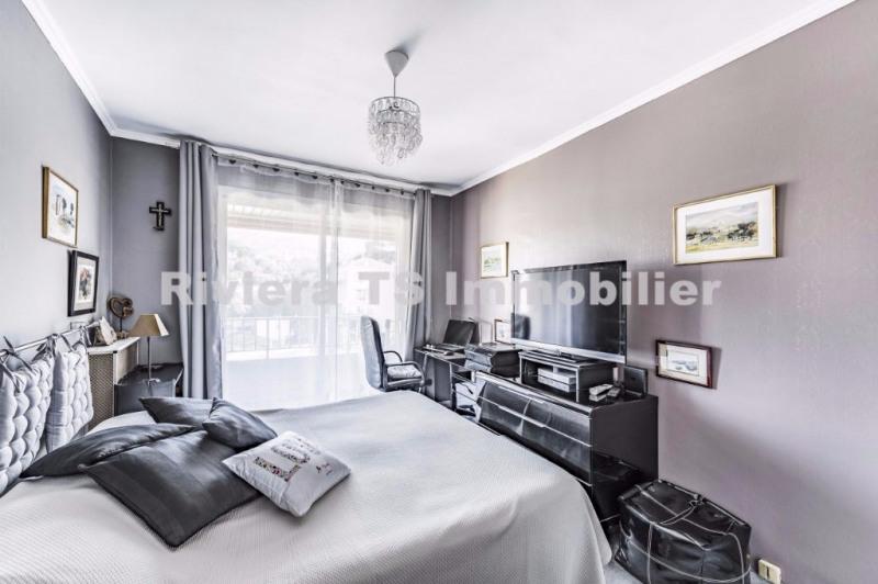 Vente appartement Nice 299000€ - Photo 9