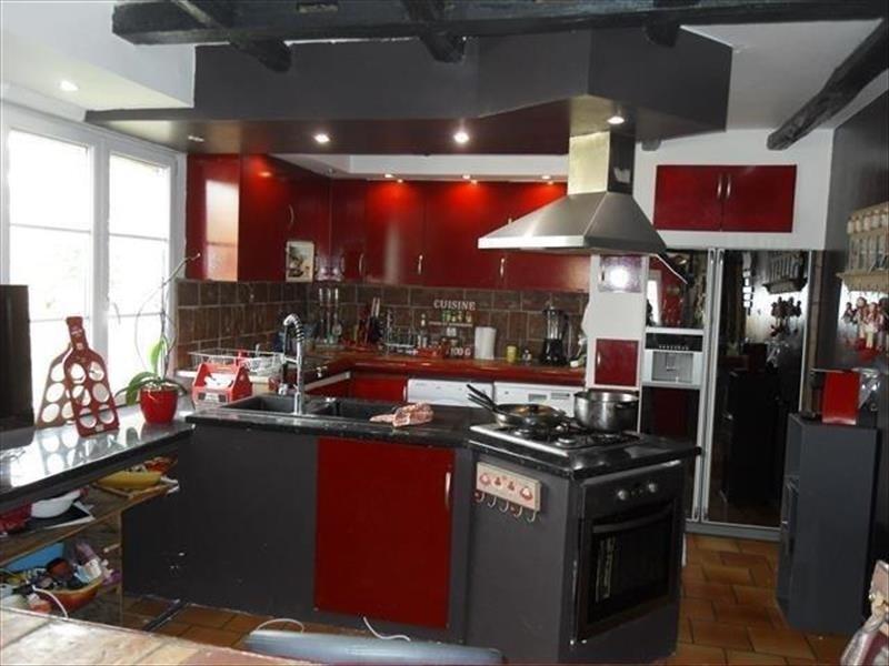 Verkoop  huis Maintenon 318000€ - Foto 6
