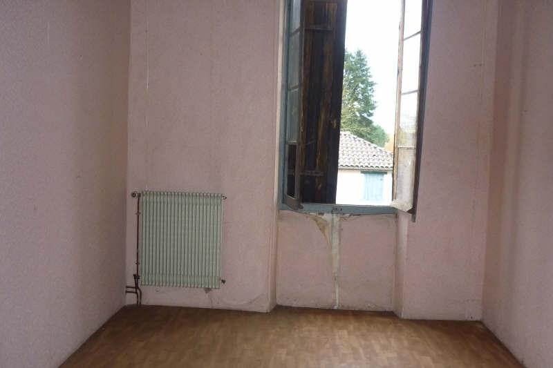 Vente maison / villa Sabres 127000€ - Photo 8