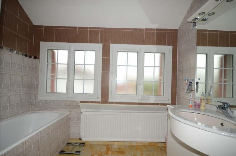 Vente maison / villa Bois d arcy 425000€ - Photo 6