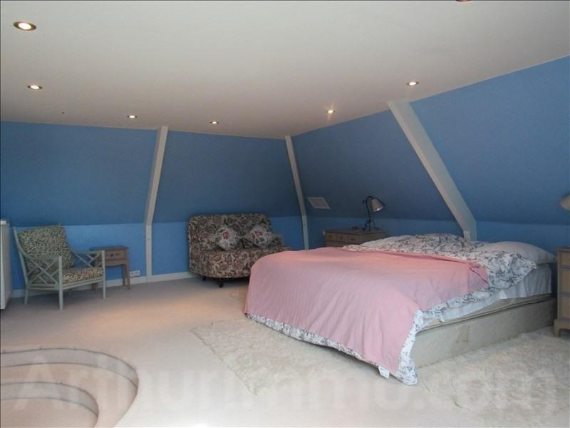 Vente maison / villa Bergerac 500000€ - Photo 10