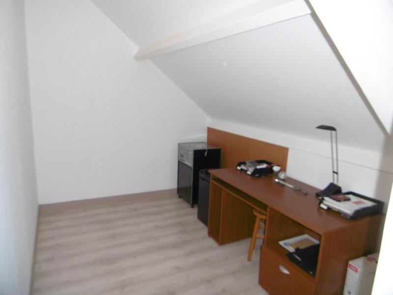 Sale house / villa Mouroux 272000€ - Picture 11
