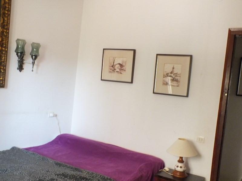 Sale house / villa Mas busca 330000€ - Picture 18