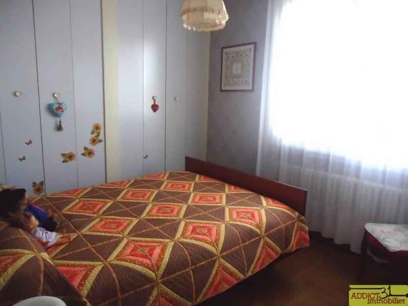 Vente maison / villa Secteur lavaur 205000€ - Photo 7