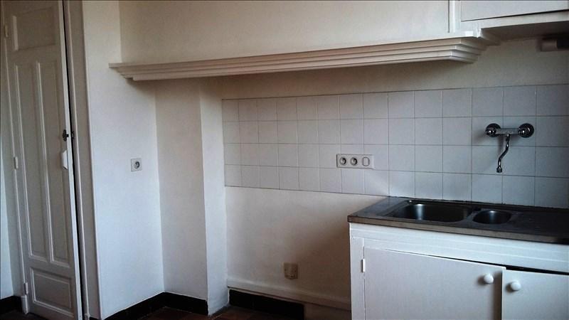 Rental apartment Marseille 4ème 650€ CC - Picture 6