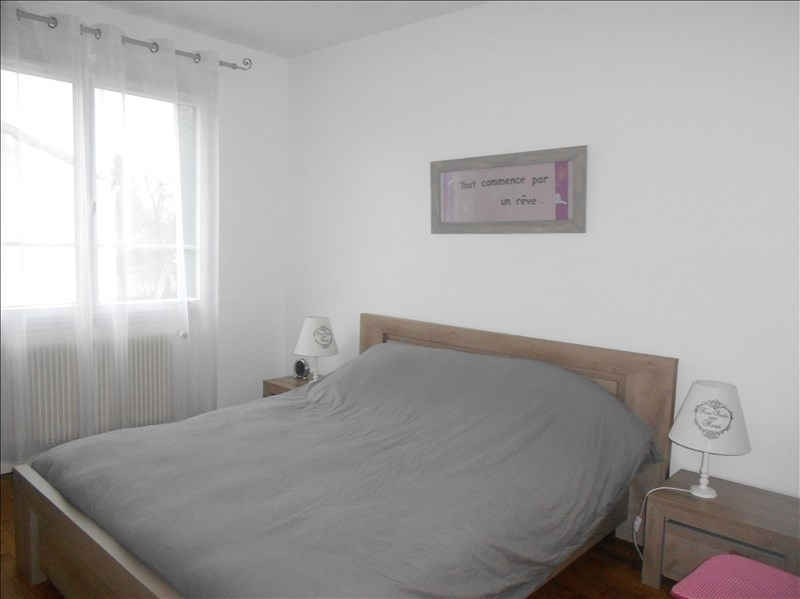 Rental house / villa Gouaix 800€ CC - Picture 5