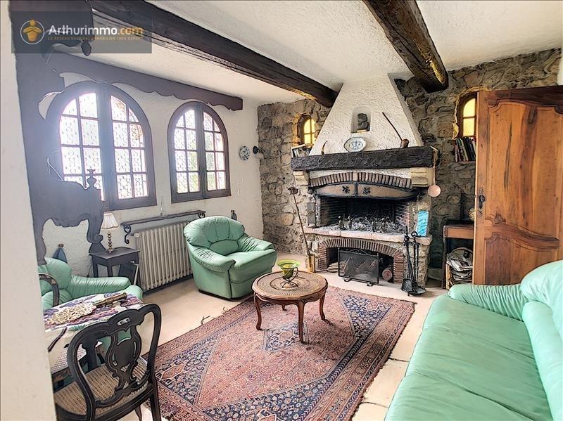 Vente de prestige maison / villa Mouans sartoux 699000€ - Photo 5