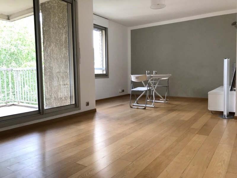 Vente appartement Nogent sur marne 379900€ - Photo 3