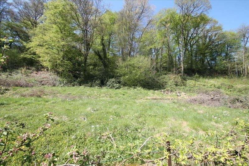 Vente terrain La rochette 230000€ - Photo 4