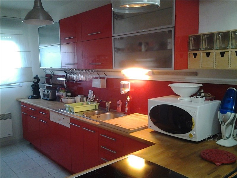 Sale house / villa Vineuil 164 500€ - Picture 5