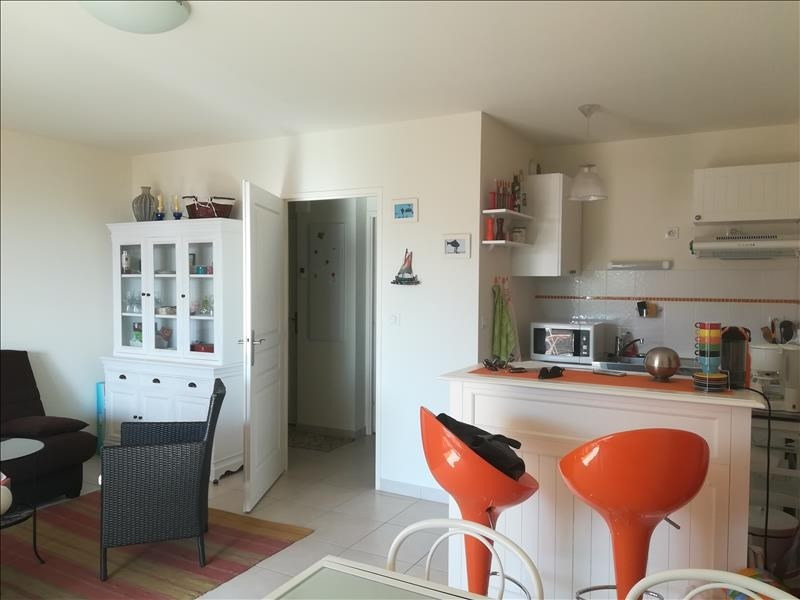 Vente appartement Collioure 245000€ - Photo 3