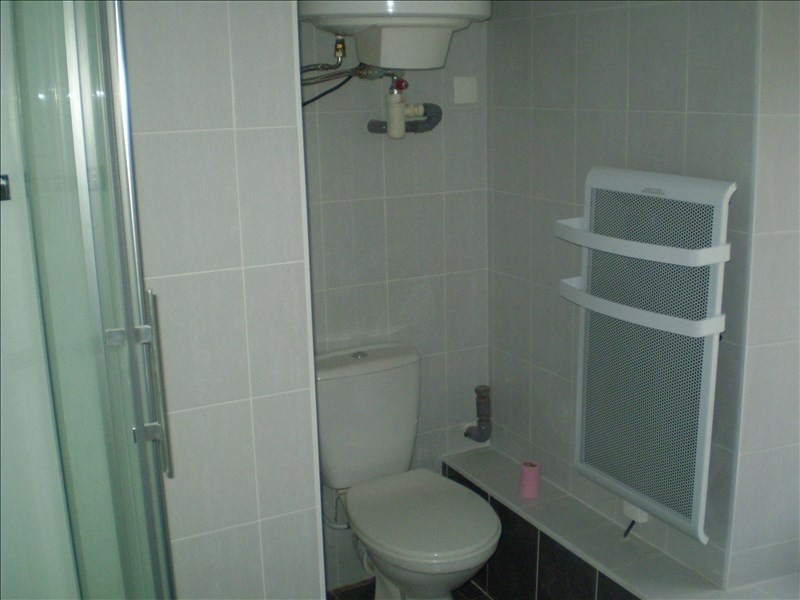 Location appartement Clisson 490€cc - Photo 4