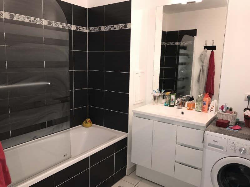 Venta  apartamento Sartrouville 309000€ - Fotografía 7