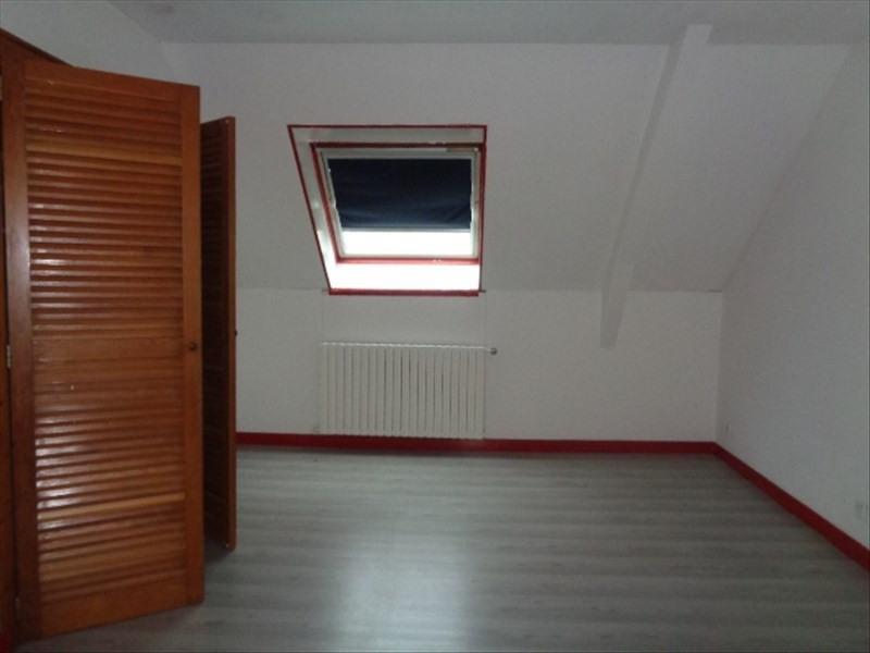 Location maison / villa Erbray 490€cc - Photo 5