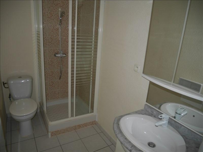 Vente appartement St laurent de la salanque 68000€ - Photo 3