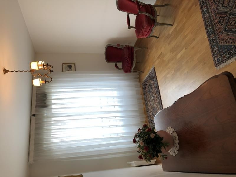 Vente appartement Villejuif 385 000€ - Photo 4