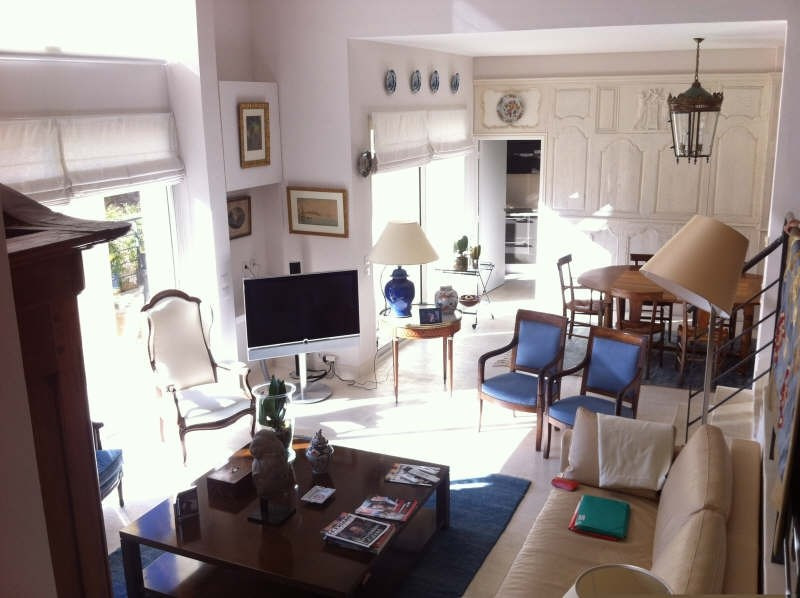 Vente de prestige maison / villa Marseille 7ème 2180000€ - Photo 2