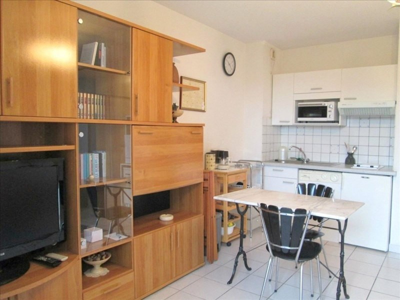 Vente appartement Port vendres 119 000€ - Photo 3
