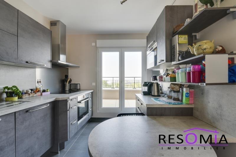Vente appartement Montrouge 699000€ - Photo 4