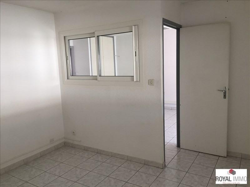 Rental empty room/storage La valette du var 690€ +CH/ HT - Picture 3