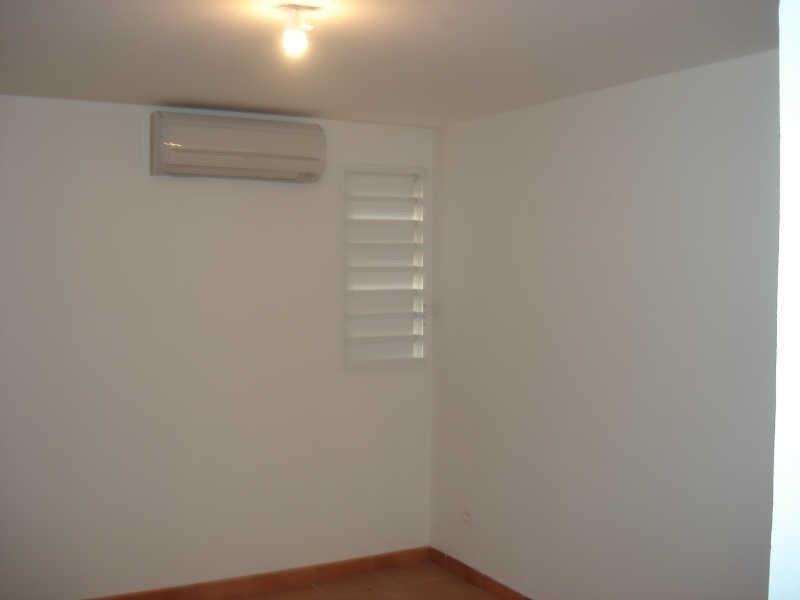 Rental house / villa St francois 1350€ +CH - Picture 10