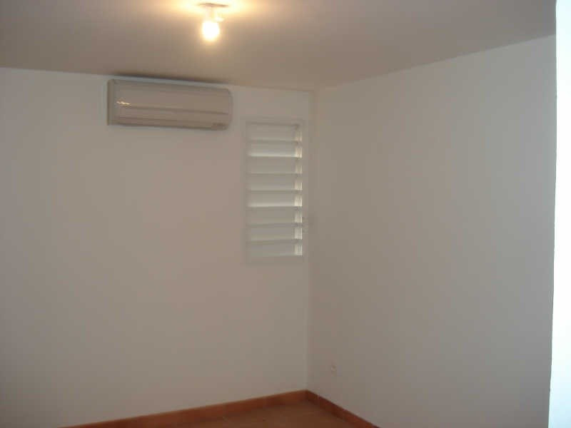 Alquiler  casa St francois 1350€ +CH - Fotografía 10