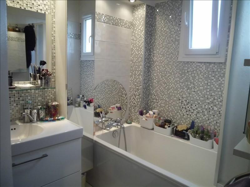 Sale apartment Maisons-laffitte 366465€ - Picture 5