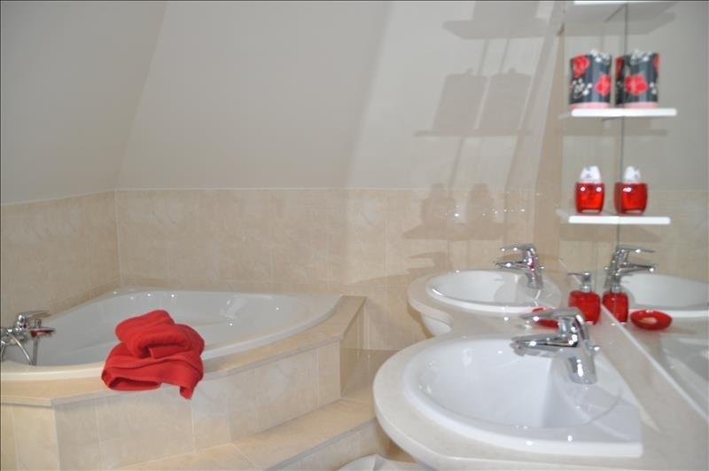 Deluxe sale house / villa St nom la breteche 1270000€ - Picture 10