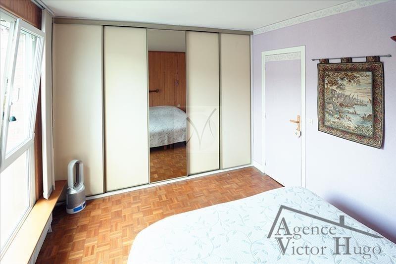 Sale apartment Rueil malmaison 369000€ - Picture 4