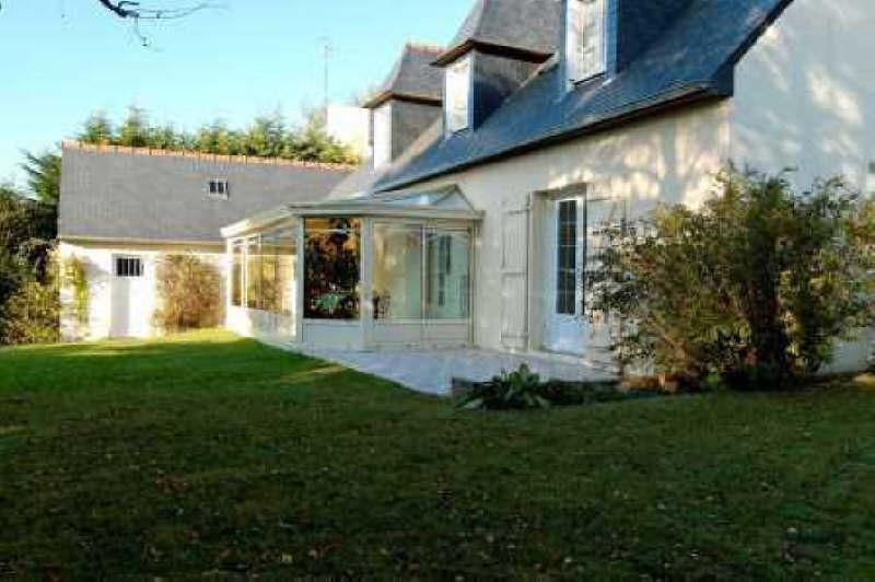 Vente maison / villa Plerin 249600€ - Photo 1