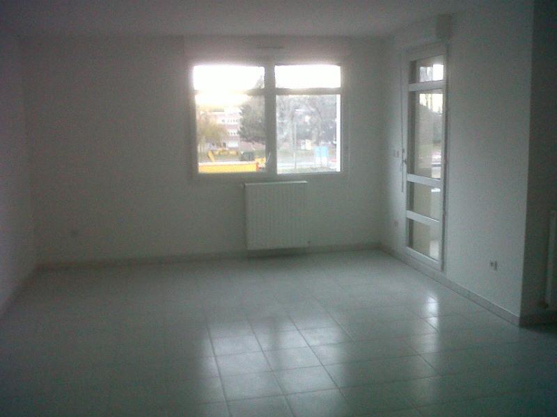 Location appartement Ramonville-saint-agne 965€ CC - Photo 2