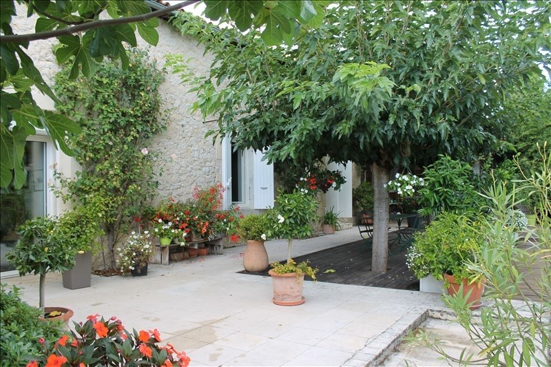 Vente maison / villa Langon 472 500€ - Photo 2